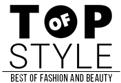 Top Of Style