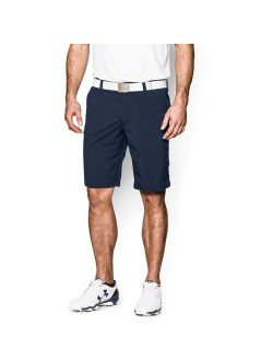 Under Armour Men Ua Match Play Short