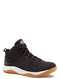 S And1 Backcourt 2.0 Mid Top Basketball Sneakers