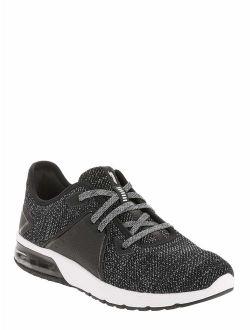 Men's O2air Hx1 Athletic Sneaker