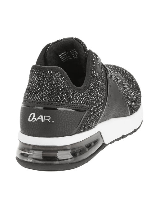 Avia Men's O2Air HX1 Athletic Sneaker
