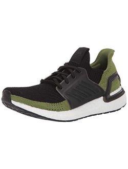 Men's Ultraboost 19 M Running Shoe