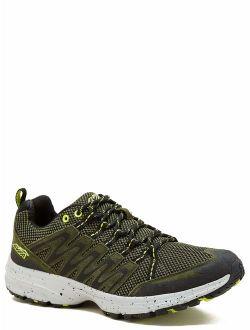 Terrain II Men's Running Sneaker