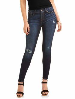 Women's Core Skinny Jean