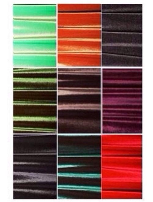 Two Piece Set Long Sleeve Velvet Dress, Matching Set, Twin Set, Burgundy Velvet