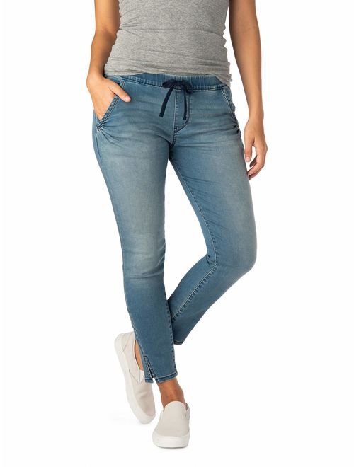 Signature by Levi Strauss & Co. Women's Lounge Joggers