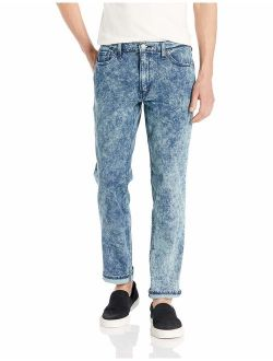 Men's 541 Athletic Straight Fit Jean