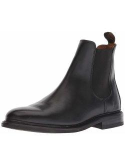 Men's Seth Chelsea Boot