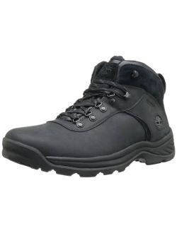 Men's Flume Waterproof Boot
