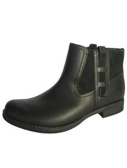 Womens Earthkeepers Savin Hill Chelsea Ankle Boot