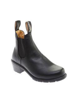 Women's 1671 Boots, Black, 8.5 B(m) Us - Au 5.5