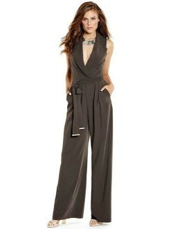 By Marciano Jumpsuit