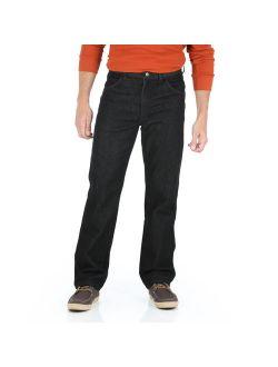 Men's Midweight Stretch Jean