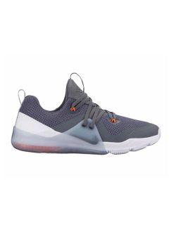 Zoom Train Command Training Shoes 922478-001 Men's Dark Gray Size 15