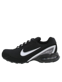 Air Max Torch 3 Men's Nylon Low Ankle Running Shoes