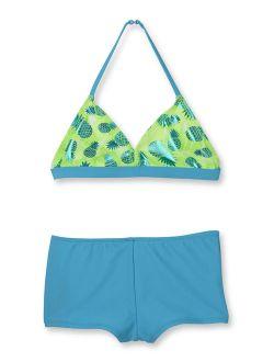 Girls' Bikini Aloha Fresh