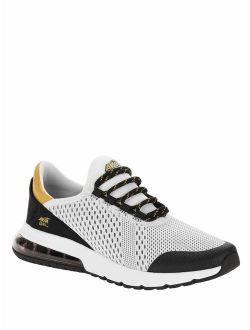 O2air Bx1 Athletic Shoe