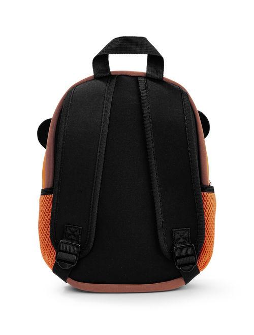 """Sammy & Jake 13"""" Toddler Critter Neoprene Backpack"""