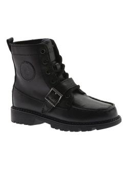 Ranger Hi Boots Kid's Gradeschool Shoes