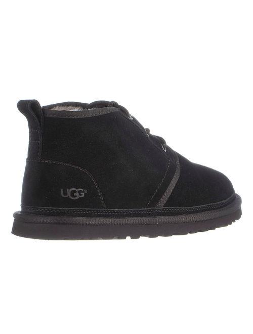 Men's UGG Neumel Boot