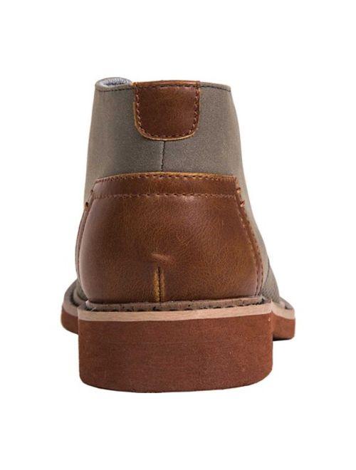 Boys' Deer Stags Ballard2 Chukka Boot