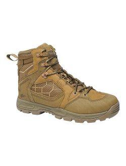 Men XPRT 2.0 Desert Boots