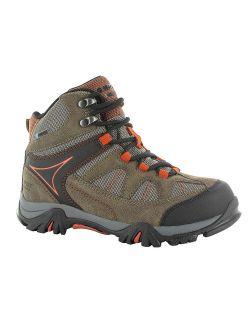 Hi-Tec Boy Altitude Lite I Waterproof JR Boots