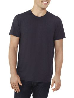 Men's Everlight Crew T-shirt, Up To Size 2xl