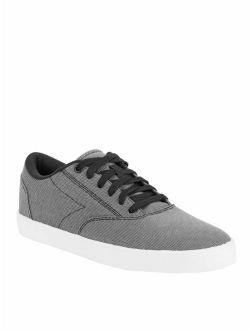 Men's Canvas Sneaker