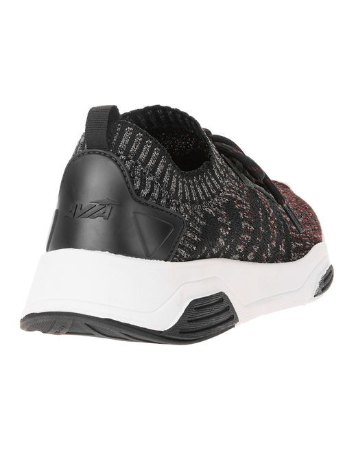 Avia Men's Gradient Athletic Shoe