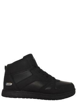 Fubu Men's Midnight Athletic Shoe