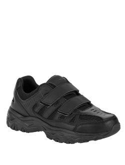 Men's Walker Strap Athletic Shoe