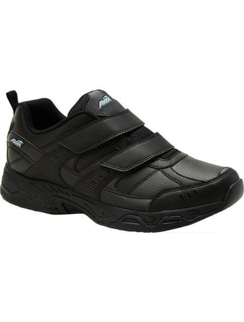 Avia Avi-Union II Strap Men's Non Slip Shoes