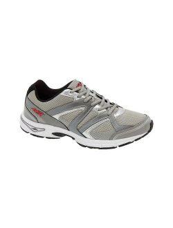 Execute II Men's Running Sneaker