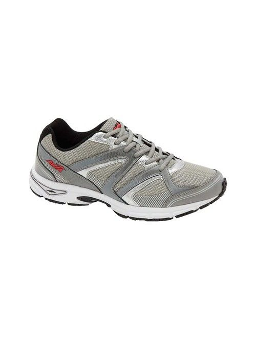 Avia Execute II Men's Running Sneaker