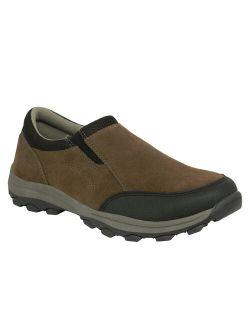 Men's Gan Casual Shoe