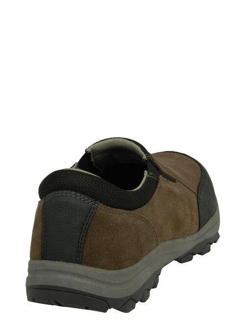 George Men's Gan Casual Shoe