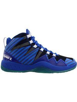 Mens Boom Basketball Athletic Shoe