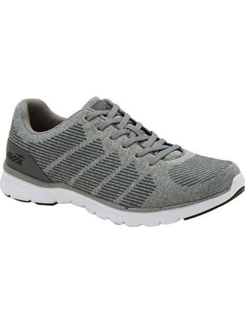 Avia Avi-Rift Men's Running Sneaker