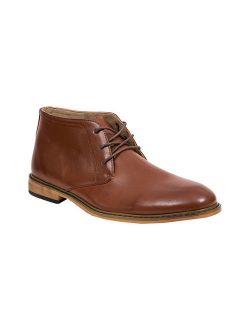 Men's James Chukka Boots