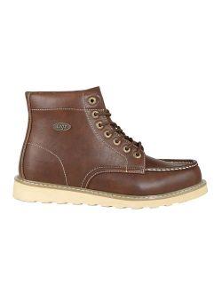Men's Roamer Hi 6-inch Boots