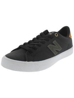Men's Am210 Bbt Ankle-high Fashion Sneaker - 4.5m