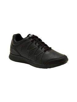 Avi-Skill Men's Running Sneaker