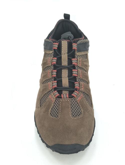 Ozark Trail Men's Bungee Hiker Shoe