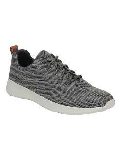 Men's Dr. Scholl's Freestep Sneaker