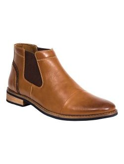 Stags Argos Chelsea Boot