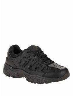 Men's Walker Lace Athletic Shoe