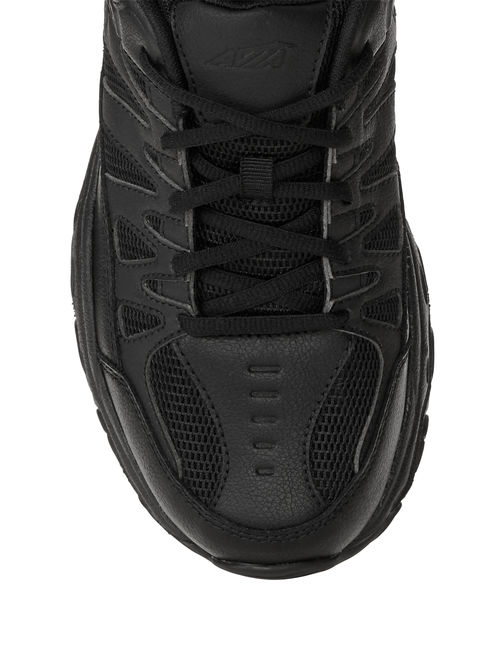 Avia Men's Walker Lace Athletic Shoe