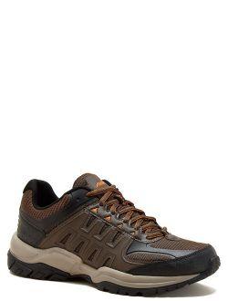 Men's Jag Athletic Shoe