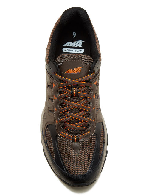 Avia Men's Jag Athletic Shoe | Topofstyle